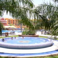 Royal Hacienda Cancun Vacation Rental